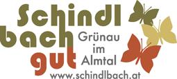 Schindlbachgut
